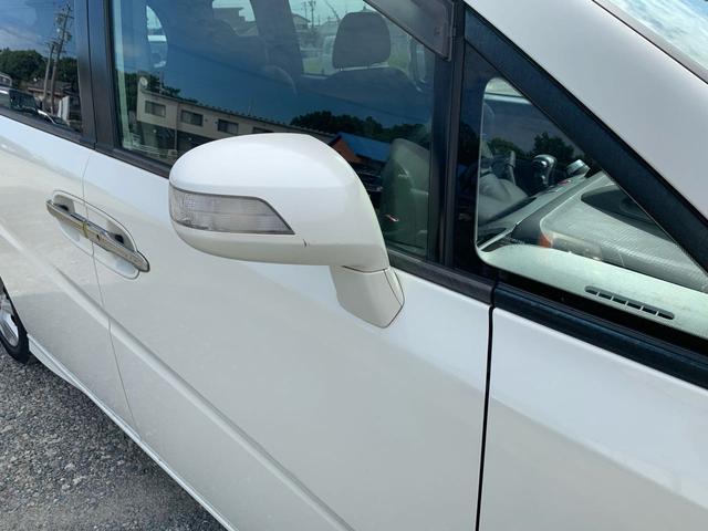「ホンダ」「ステップワゴン」「ミニバン・ワンボックス」「静岡県」の中古車11