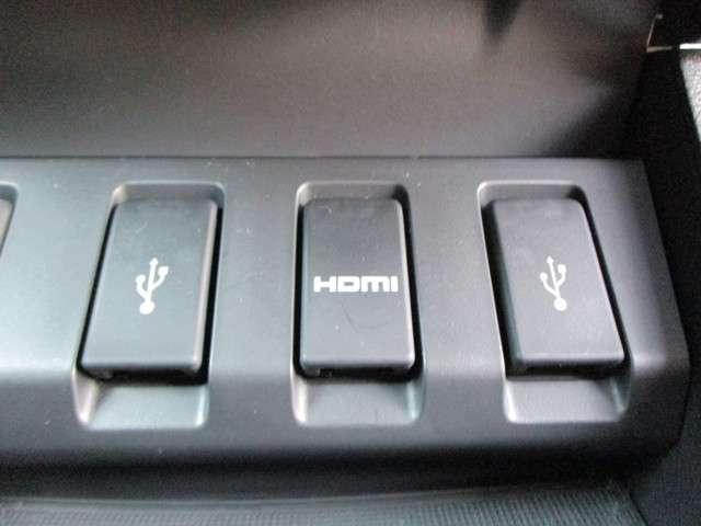 ホンダ ヴェゼル ハイブリッドX ナビ 自動ブレーキ フルセグ ETC