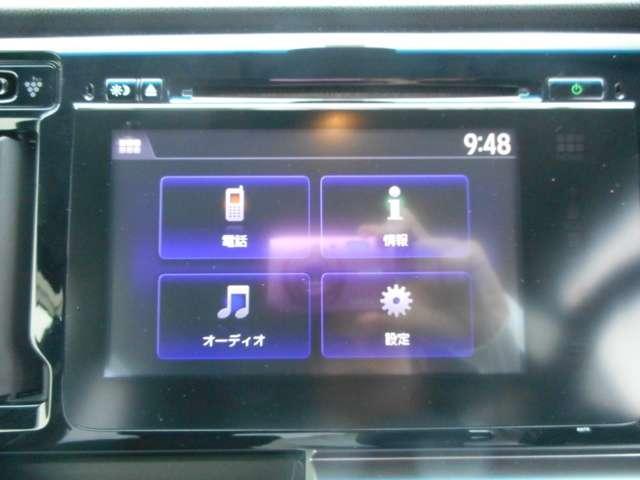 「ホンダ」「N-WGNカスタム」「コンパクトカー」「静岡県」の中古車3
