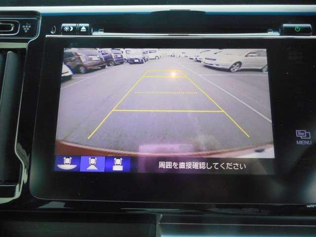 「ホンダ」「N-WGNカスタム」「コンパクトカー」「静岡県」の中古車9