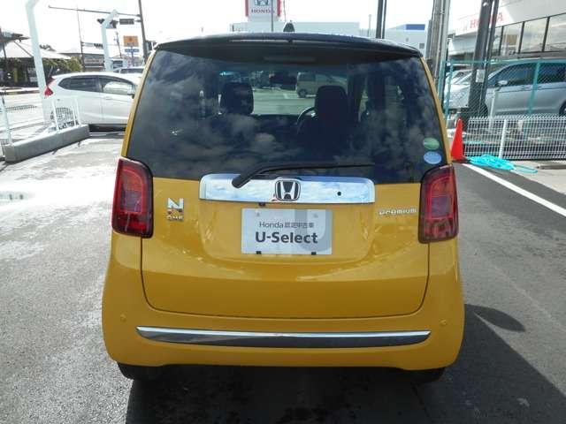 「ホンダ」「N-ONE」「コンパクトカー」「静岡県」の中古車15