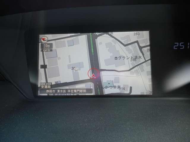 Mエアロパッケージ ナビ リヤカメラ ETC(3枚目)