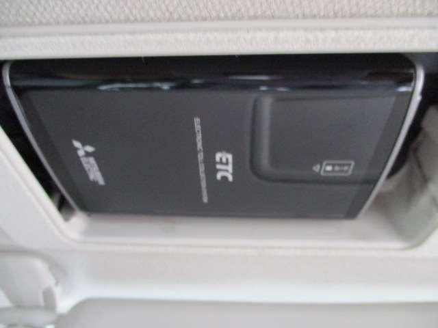 13Sツーリング Lパッケージ メモリーナビ フルセグTV アイドリングストップ シートヒーター アルミホイール スマートキー バックカメラ ETC 衝突防止システム 盗難防止システム サイドエアバッグ(16枚目)