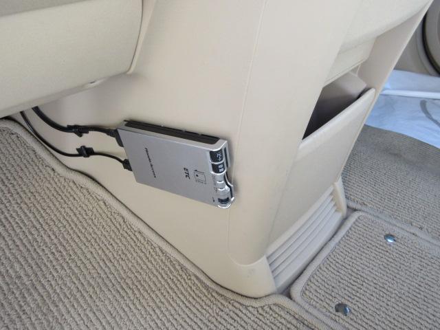 ホンダ ステップワゴン G Lパッケージ エアロ HDDナビ バックカメラ 両側電動