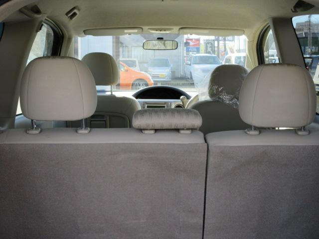 150r Gパッケージ 電動スライドドア アルミホイール(7枚目)