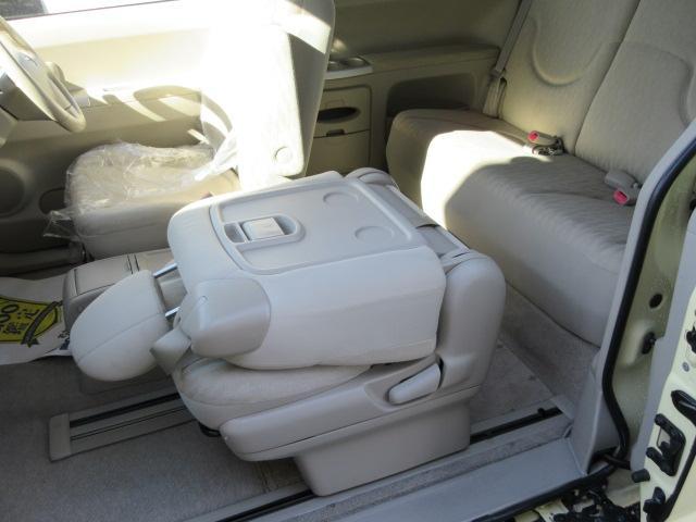 150r Gパッケージ 電動スライドドア アルミホイール(11枚目)