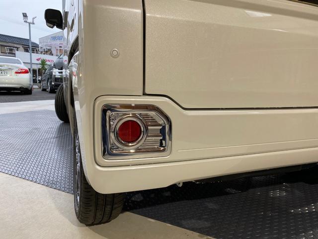 「ダイハツ」「ウェイク」「コンパクトカー」「静岡県」の中古車17