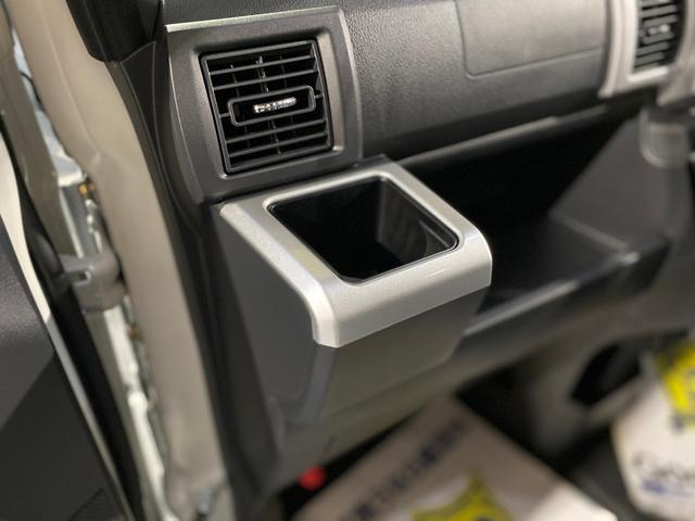 「ダイハツ」「ウェイク」「コンパクトカー」「静岡県」の中古車40