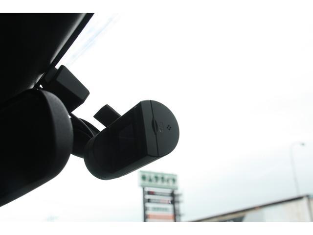 アクティブトップ フルセグナビ ETC ドライブレコーダー(9枚目)