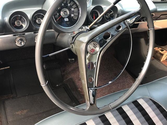 「シボレー」「シボレーインパラ」「クーペ」「静岡県」の中古車11