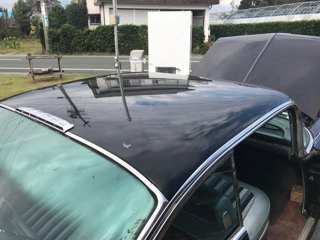 「シボレー」「シボレーインパラ」「クーペ」「静岡県」の中古車19