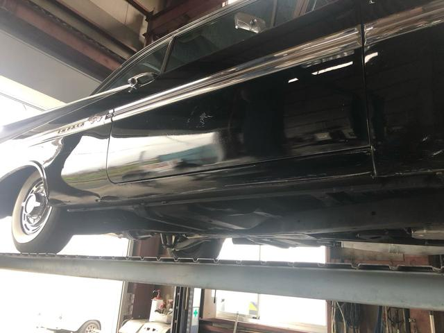 「シボレー」「シボレーインパラ」「クーペ」「静岡県」の中古車44