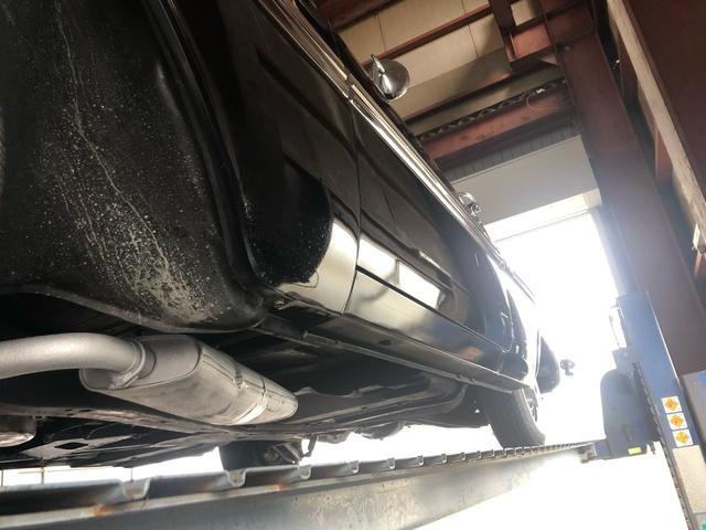 「シボレー」「シボレーインパラ」「クーペ」「静岡県」の中古車46