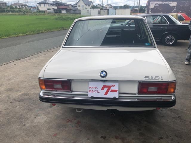「BMW」「BMW」「セダン」「静岡県」の中古車10