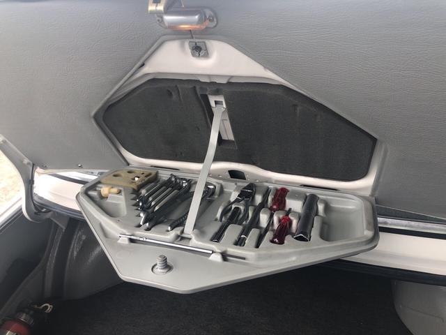 「BMW」「BMW」「セダン」「静岡県」の中古車17