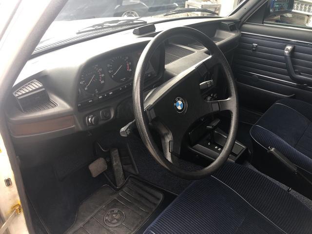 「BMW」「BMW」「セダン」「静岡県」の中古車55