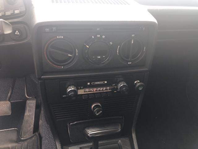 「BMW」「BMW」「セダン」「静岡県」の中古車59