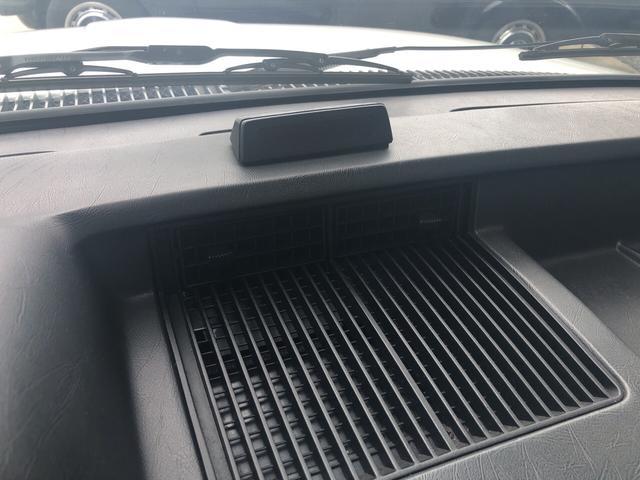 「BMW」「BMW」「セダン」「静岡県」の中古車63