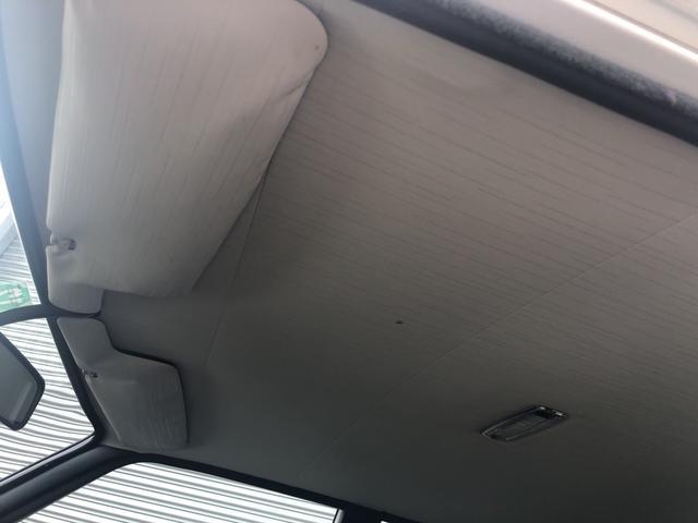 「BMW」「BMW」「セダン」「静岡県」の中古車64