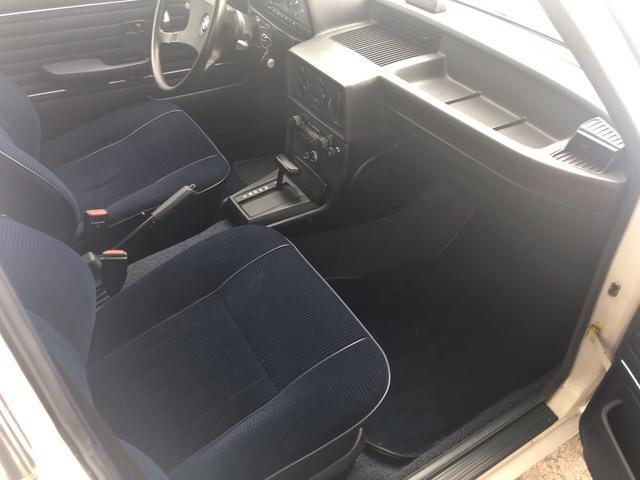 「BMW」「BMW」「セダン」「静岡県」の中古車73