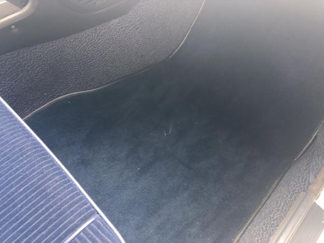 「BMW」「BMW」「セダン」「静岡県」の中古車74
