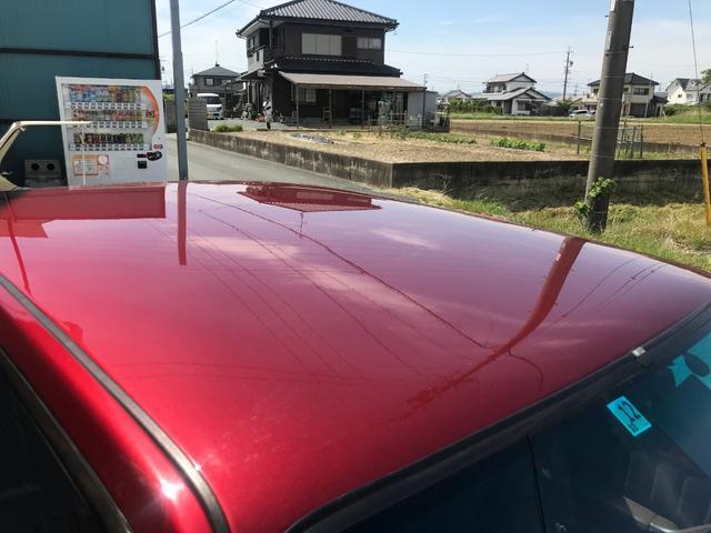 「ランチア」「ランチア テーマ」「セダン」「静岡県」の中古車11