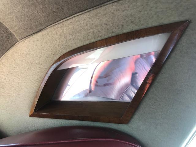 「ロールスロイス」「シルバークラウド」「セダン」「静岡県」の中古車61