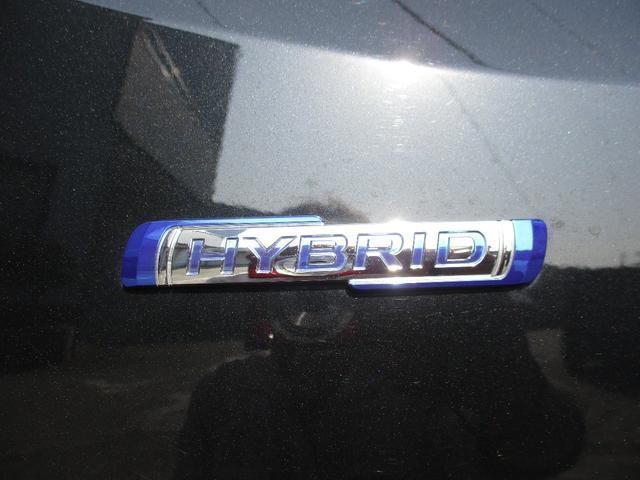 スズキ ワゴンR ハイブリッドFX 運転席シートヒータ機能付き