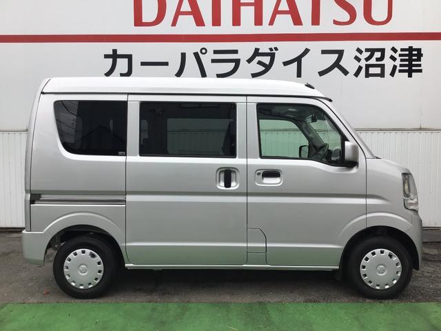 「スズキ」「エブリイ」「コンパクトカー」「静岡県」の中古車10