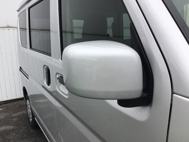 「スズキ」「エブリイ」「コンパクトカー」「静岡県」の中古車33