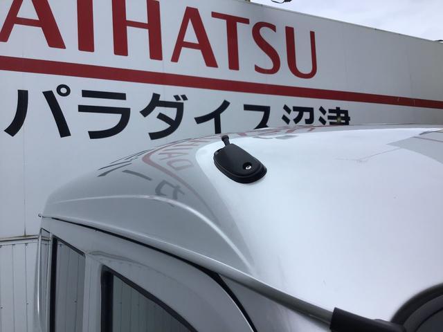 「スズキ」「エブリイ」「コンパクトカー」「静岡県」の中古車44