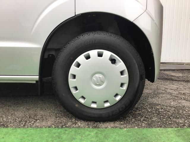「スズキ」「エブリイ」「コンパクトカー」「静岡県」の中古車46