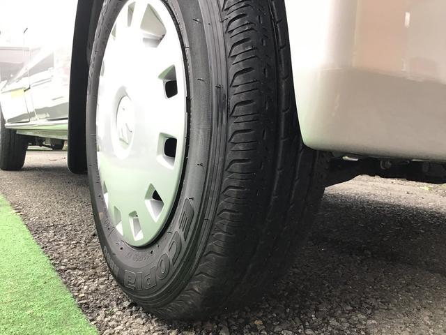 「スズキ」「エブリイ」「コンパクトカー」「静岡県」の中古車47