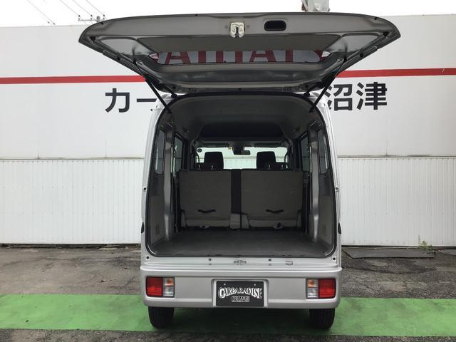 「スズキ」「エブリイ」「コンパクトカー」「静岡県」の中古車50
