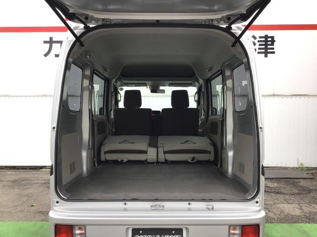 「スズキ」「エブリイ」「コンパクトカー」「静岡県」の中古車53