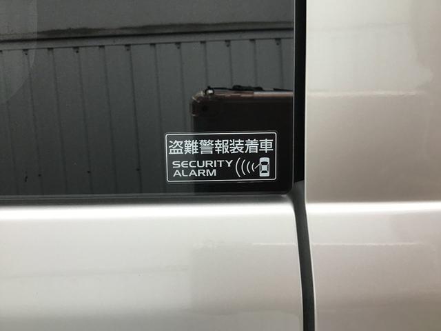 「スズキ」「エブリイ」「コンパクトカー」「静岡県」の中古車55