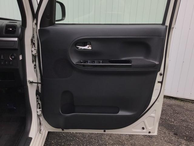 「ダイハツ」「タント」「コンパクトカー」「静岡県」の中古車45