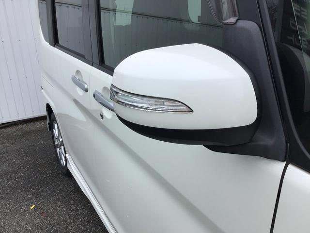 「ダイハツ」「タント」「コンパクトカー」「静岡県」の中古車50