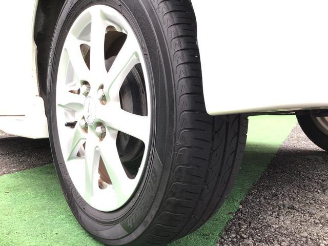 「ダイハツ」「タント」「コンパクトカー」「静岡県」の中古車57