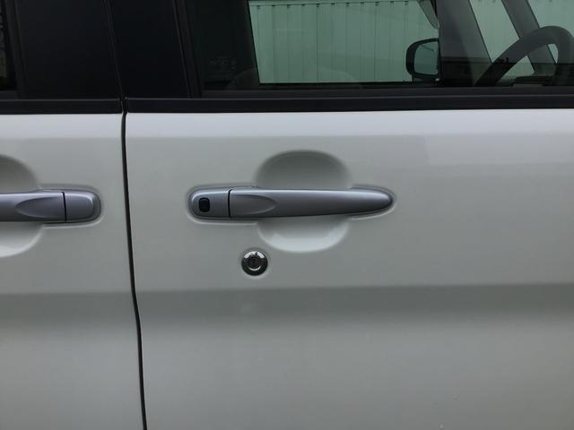 「ダイハツ」「タント」「コンパクトカー」「静岡県」の中古車58