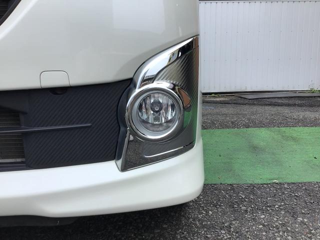 「ダイハツ」「タント」「コンパクトカー」「静岡県」の中古車60