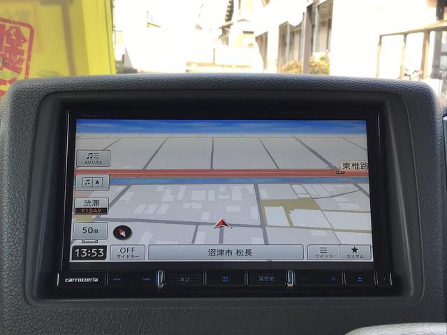 新品カロッツエリアナビ!AVIC-RZ710