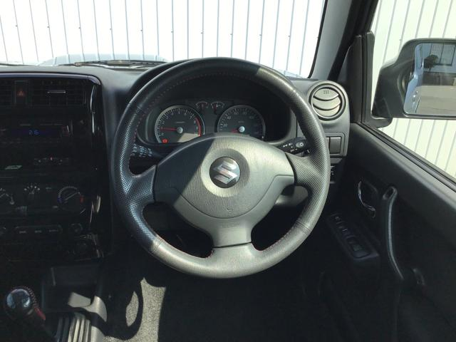クロスアドベンチャー 4WD 5MT ETC シートヒーター キーレス フォグ 革巻きステアリング 電格ウインカーミラー ブラックカブロンソフトシート(15枚目)
