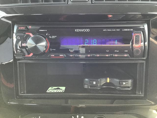 クロスアドベンチャー 4WD 5MT ETC シートヒーター キーレス フォグ 革巻きステアリング 電格ウインカーミラー ブラックカブロンソフトシート(22枚目)