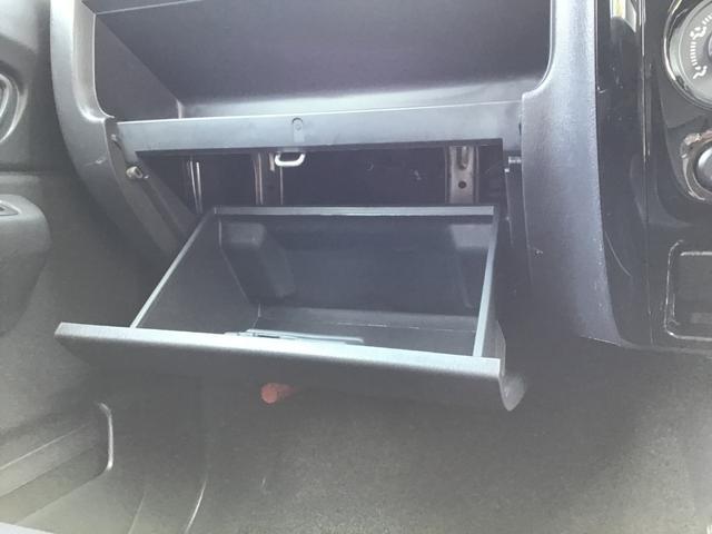 クロスアドベンチャー 4WD 5MT ETC シートヒーター キーレス フォグ 革巻きステアリング 電格ウインカーミラー ブラックカブロンソフトシート(26枚目)