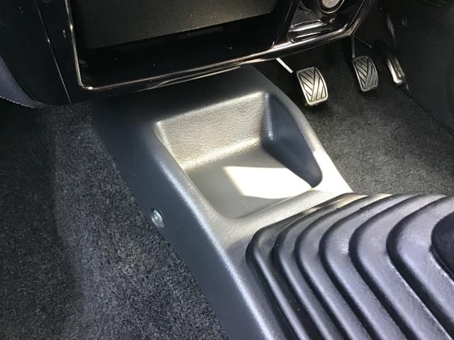 クロスアドベンチャー 4WD 5MT ETC シートヒーター キーレス フォグ 革巻きステアリング 電格ウインカーミラー ブラックカブロンソフトシート(28枚目)