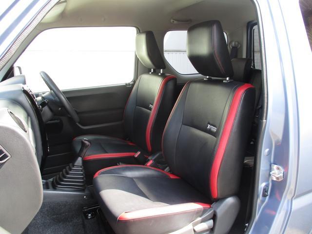 クロスアドベンチャー 4WD 5MT ETC シートヒーター キーレス フォグ 革巻きステアリング 電格ウインカーミラー ブラックカブロンソフトシート(31枚目)