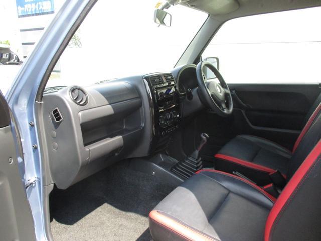 クロスアドベンチャー 4WD 5MT ETC シートヒーター キーレス フォグ 革巻きステアリング 電格ウインカーミラー ブラックカブロンソフトシート(32枚目)