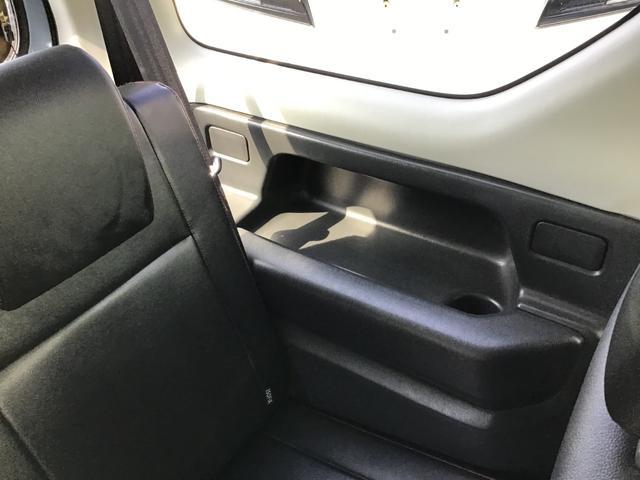 クロスアドベンチャー 4WD 5MT ETC シートヒーター キーレス フォグ 革巻きステアリング 電格ウインカーミラー ブラックカブロンソフトシート(37枚目)
