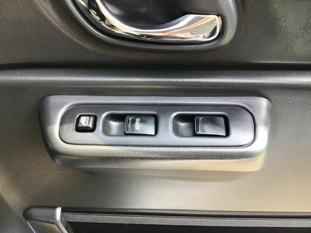 クロスアドベンチャー 4WD 5MT ETC シートヒーター キーレス フォグ 革巻きステアリング 電格ウインカーミラー ブラックカブロンソフトシート(42枚目)